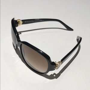 Christian Dior women's sunglasses DIORMODEL2